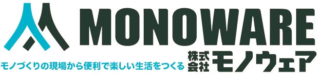 新光電子 計測工具/SHINKO はかり カウンテイングスケール 12kg SJ12K(4536932):オートパーツエージェンシー送料無料! 新光電子/SHINKO【お支払いは銀行振込のみとなります】